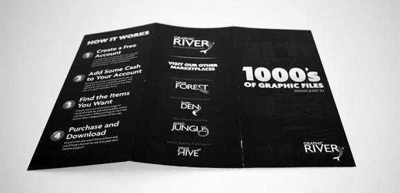 Graphics in Print
