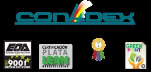 logo_conadex