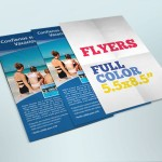 productos_flyers_5.5x8.5
