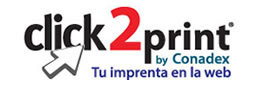 Click2Print.com.do - Tu imprenta en la web!